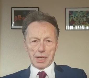 Southport's Liberal Democrat MP,John Pugh has released a short video answering 10 questions on article 50 and what it means to the town as a whole.