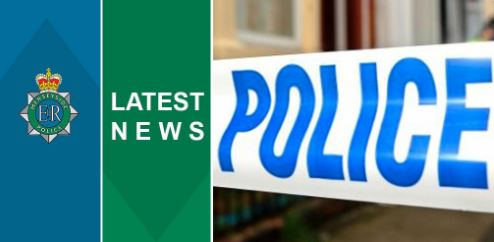 Sefton Coroner's Office is appealing for the family of a man who died in Southport to come forward.     Brian A Wright, 53, who lived in Castle Walk, Southport died at home on Saturday, 24 June 2017.     There are no suspicious circumstances surrounding his death.     Anyone who can help the...